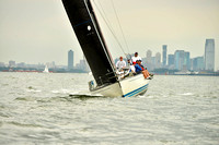 2017 Around Long Island Race_0979