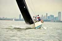 2017 Around Long Island Race_0981