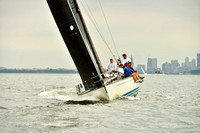 2017 Around Long Island Race_0984