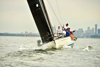 2017 Around Long Island Race_0985