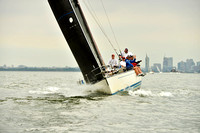 2017 Around Long Island Race_0986