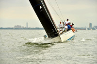 2017 Around Long Island Race_0987