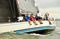 2017 Around Long Island Race_0993