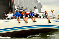 2017 Around Long Island Race_0995