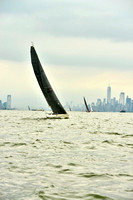 2017 Around Long Island Race_1200