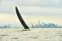 2017 Around Long Island Race_1203