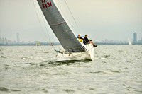 2017 Around Long Island Race_1210
