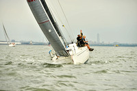 2017 Around Long Island Race_1213