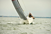 2017 Around Long Island Race_1212