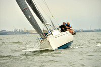 2017 Around Long Island Race_1216