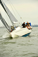 2017 Around Long Island Race_1218
