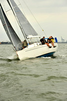 2017 Around Long Island Race_1219