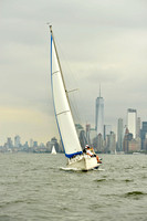 2017 Around Long Island Race_0447