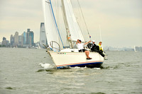 2017 Around Long Island Race_0452