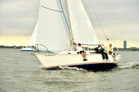 2017 Around Long Island Race_0455