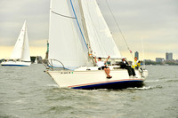 2017 Around Long Island Race_0456