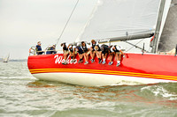 2017 Around Long Island Race_1360