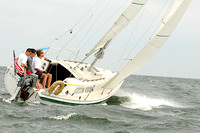 2012 Cape Charles Cup A 320