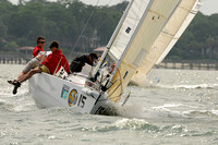 2012 Charleston Race Week A 1563
