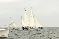 2012 Cape Charles Cup A 056