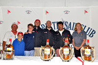 2017 Block Island Race Week Awards 3_0050