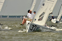 2014 Charleston Race Week D 792