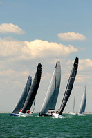 2014 Charleston Race Week A 774
