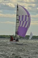 2016 NYYC Annual Regatta A_1496