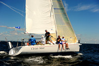 2014 Vineyard Race A 563