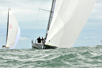2012 Charleston Race Week C 062