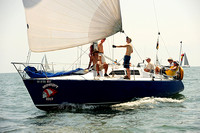 2014 Cape Charles Cup A 1022
