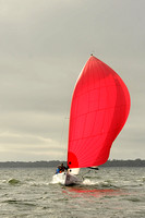 2014 J70 Winter Series A 1810
