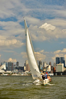 2017 NY Architects Regatta A_0018
