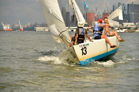 2017 NY Architects Regatta A_0020