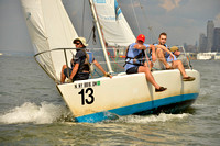 2017 NY Architects Regatta A_0021