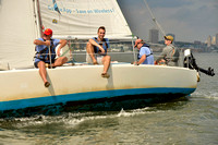 2017 NY Architects Regatta A_0022