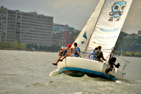 2017 NY Architects Regatta A_0023