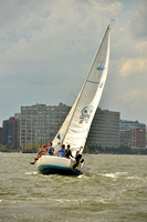 2017 NY Architects Regatta A_0024