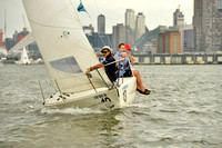 2017 NY Architects Regatta A_0296