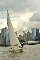 2017 NY Architects Regatta A_0295