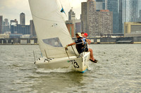 2017 NY Architects Regatta A_0297