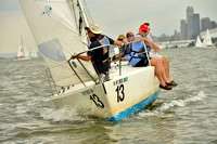2017 NY Architects Regatta A_0299