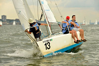 2017 NY Architects Regatta A_0300