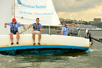 2017 NY Architects Regatta A_0303