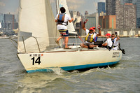 2017 NY Architects Regatta A_0031