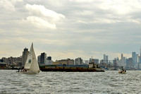 2017 NY Architects Regatta A_0221