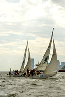 2017 NY Architects Regatta A_0319