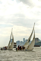 2017 NY Architects Regatta A_0320