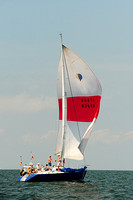 2014 Cape Charles Cup A 1031