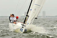 2014 J70 Winter Series F 177